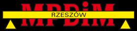 MPDIM Logo